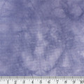 Lavender - Hand Dyed Effect