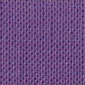 Blueberry Pie Solid Color Cross Stitch Fabric
