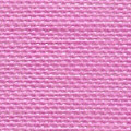 Princess Solid Color Cross Stitch Fabric