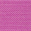 Pink Lips Solid Color Cross Stitch Fabric