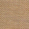 Taupe Solid Color Cross Stitch Fabric