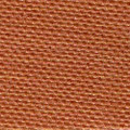 Cinnamon Spice Solid Color Cross Stitch Fabric