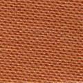 Cinnamon Spice Solid Color Cross Stitch Fabric