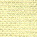 Lemon Zest Solid Color Cross Stitch Fabric