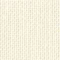 Coconut Solid Color Cross Stitch Fabric