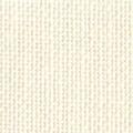 Coconut Solid Color Cross Stitch Fabric