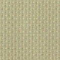 Sage Solid Color Cross Stitch Fabric
