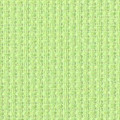Mint Solid Color Cross Stitch Fabric