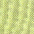 Green Grape Solid Color Cross Stitch Fabric