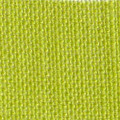 Pea Soup Solid Color Cross Stitch Fabric