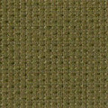 Pinetree Solid Color Cross Stitch Fabric