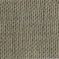 Slate Gray Solid Color Cross Stitch Fabric