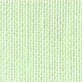 Aquamarine Solid Color Cross Stitch Fabric