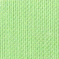 Jade Green Solid Color Cross Stitch Fabric