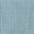 Tahiti Solid Color Cross Stitch Fabric