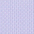 Periwinkle Solid Color Cross Stitch Fabric