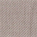 Dusty Lavender Solid Color Cross Stitch Fabric