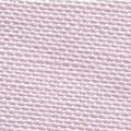 Crocus Solid Color Cross Stitch Fabric