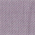 Lavender Solid Color Cross Stitch Fabric
