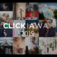 2015 Click Away Streaming Videos Bundle