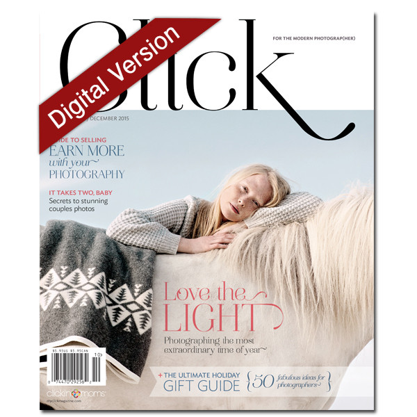 click nov/dec 2015 single issue-digital version