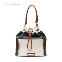 The Austin by Kelly Moore Bags