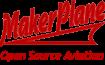 MakerPlane Store
