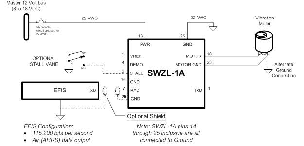 swzl-installation.jpg
