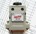 Alarm Tone Annunciator (AL-1A)
