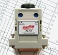 Alarm Tone Annunciator (AL-1A) KITSET