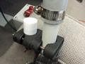 SWZL-1 Stick Shaker