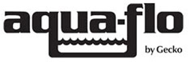 aqua-flo-logo-3.jpg