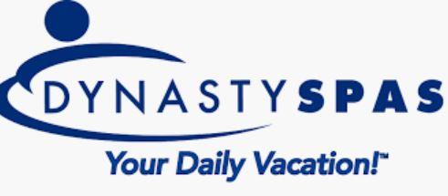 dynasty-logo2.jpg