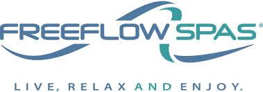 freeflow.jpg