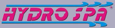 hydro2.jpg
