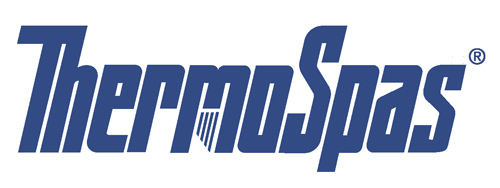 thermospas-logo.jpg