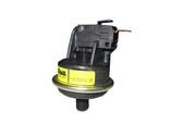4755P Tecmark / Tridelta Pressure Switch SPNO 16 Amp Plastic Thread