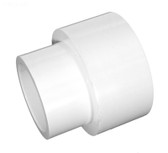 "0303-20 Magic Plastics Spa 2"" Magicmend Outside Pipe Extender 2 Inch"