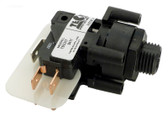 TBS317 Tecmark Tridelta TBS-317 Spa Air Switch Latching DPDT