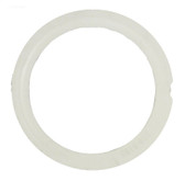 218-5150 Waterway Spa Self Aligning Ring For Adjustable Cluster Storm Jet Body
