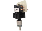 TBS-3213 Tecmark Tridelta Spa Air Switch TBS3213 Latching SPDT Hot Tub Jacuzzi Bath Replaces TBS-213