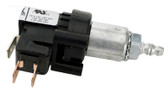 TBS-3212 Tecmark Tridelta Spa Air Switch TBS3212 Latching SPDT Hot Tub Jacuzzi Bath Replaces TBS-212