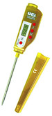 UEI Digital Thermometer PDT550