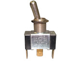 Spa Toggle Switch SPDT 3 Terminals 20 Amp Center Off # 5-40-0004