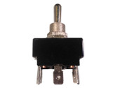 Spa Toggle Switch DPDT 20 Amp Center Off  # 34-0223