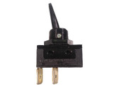 Spa Toggle Switch SPST 20 Amp Plastic # ARCC1700H