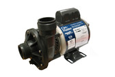 Aqua-Flo Circ-Master Circulation Pump CMHP Side Discharge 115 Volt 02093000-2010