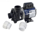 Aqua-Flo Circ-Master Circulation Pump CMHP Side Discharge 230 Volt 020930001-2010