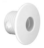 GG / Balboa Spa Micro Air Injector Threaded Face Only 20214