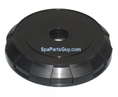 6540-866 Sundance Spa Diverter Valve Cap Gray 1995